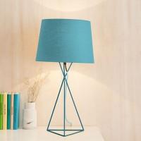 lampe-RedCartel-origami-02