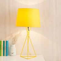 lampe-RedCartel-origami-04