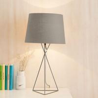 lampe-RedCartel-origami-06