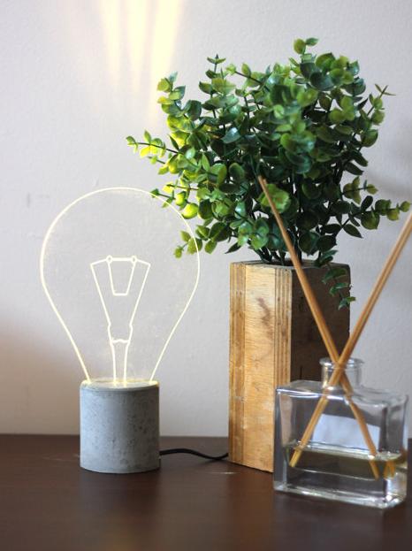 Lampe-Bulb-SturlesiDesign-01