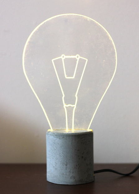 Lampe-Bulb-SturlesiDesign-02