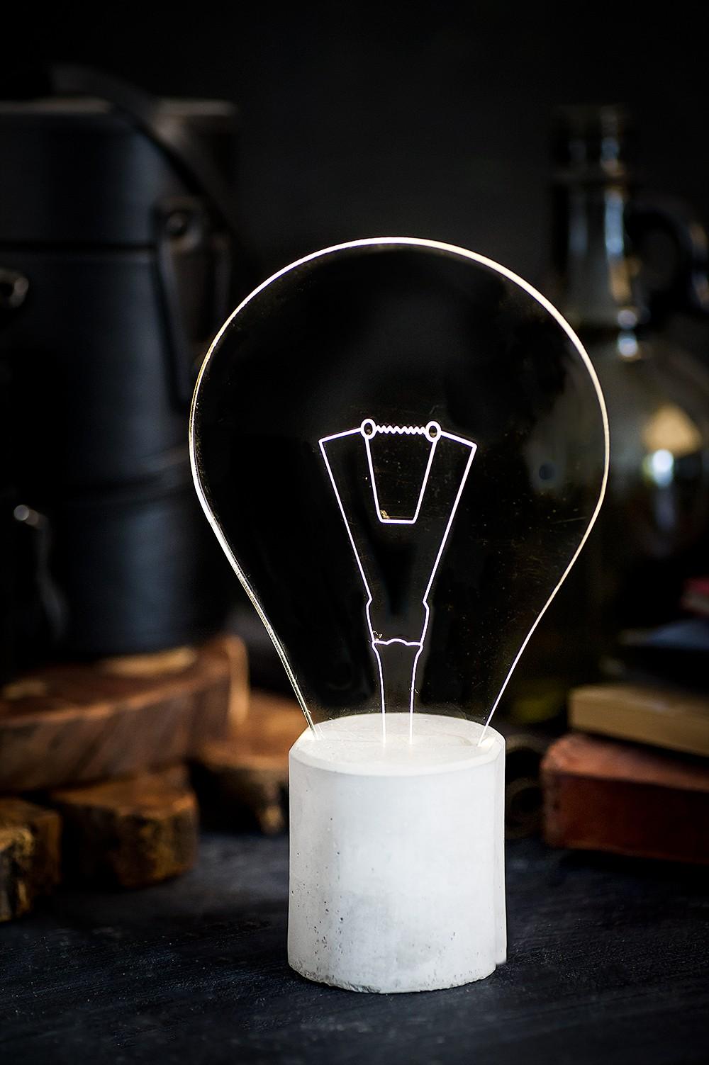 Lampe-Bulb-SturlesiDesign-03