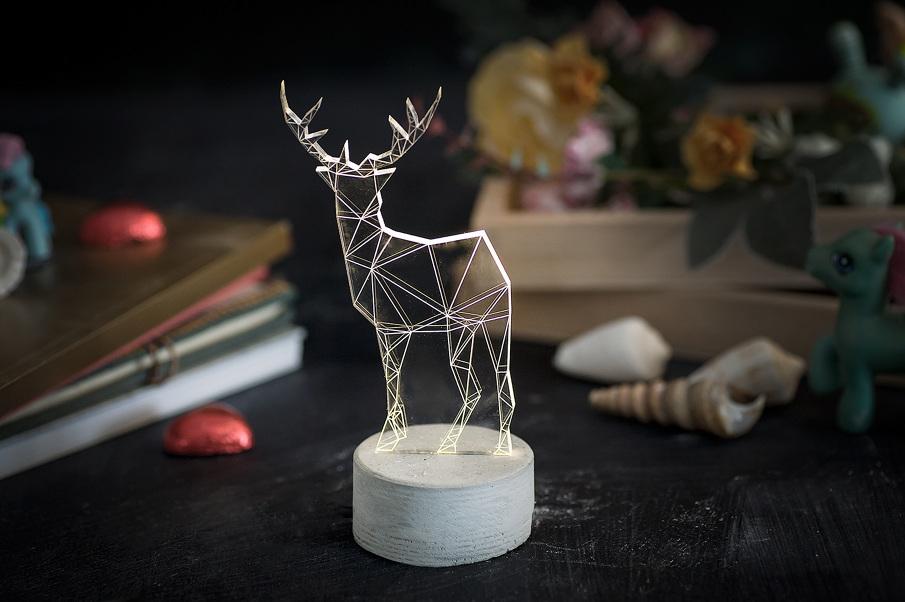 Lampe-SturlesiDesign-animaux-01