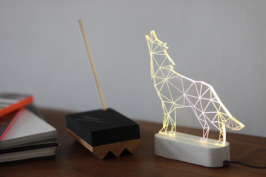 Lampe-SturlesiDesign-animaux-02