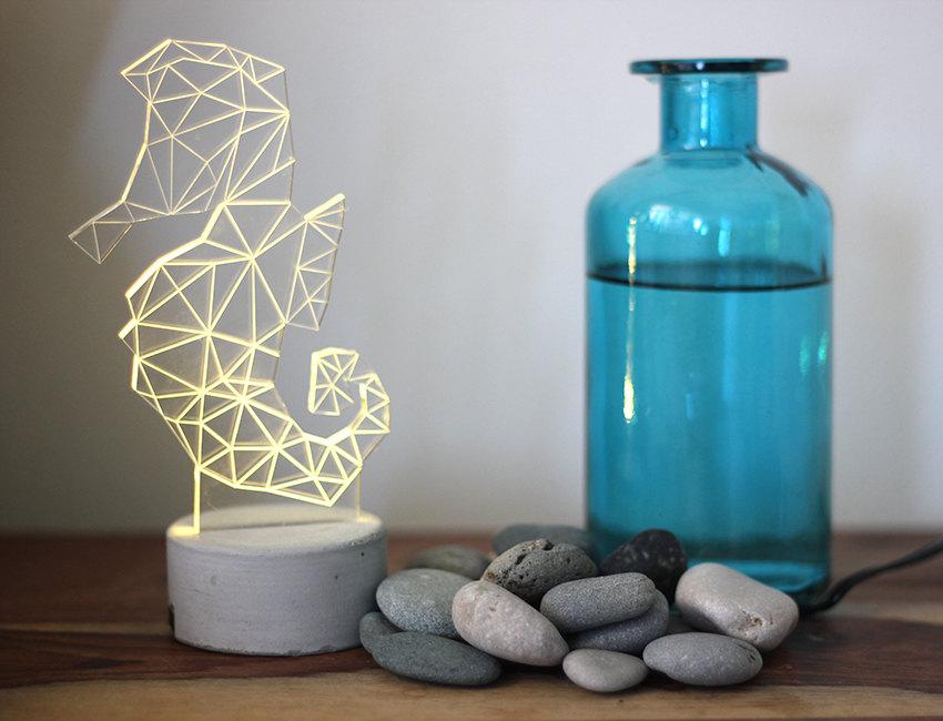 Lampe-SturlesiDesign-animaux-04