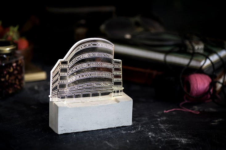 Lampe-SturlesiDesign-monument-02
