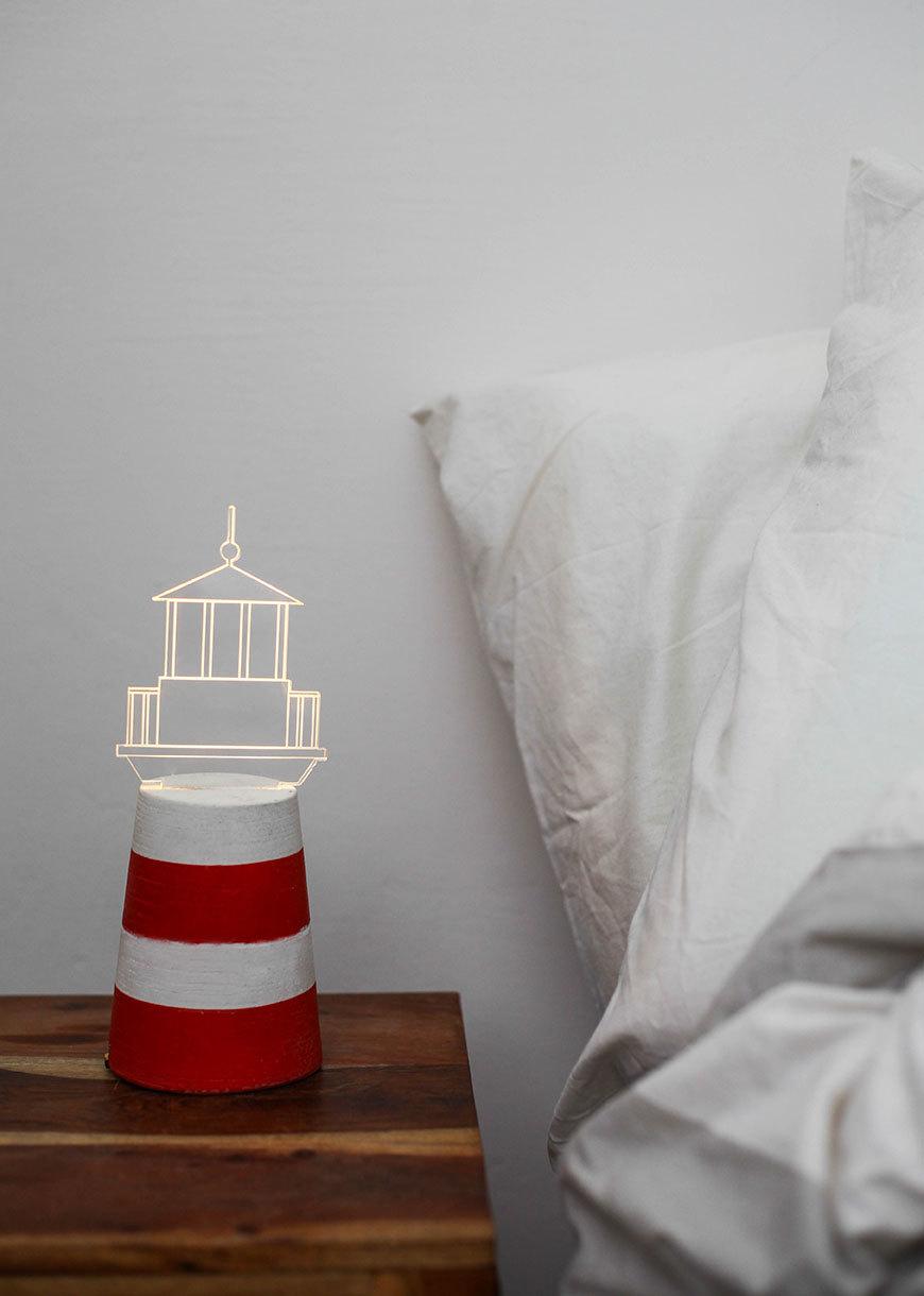 Lampe-SturlesiDesign-monument-03