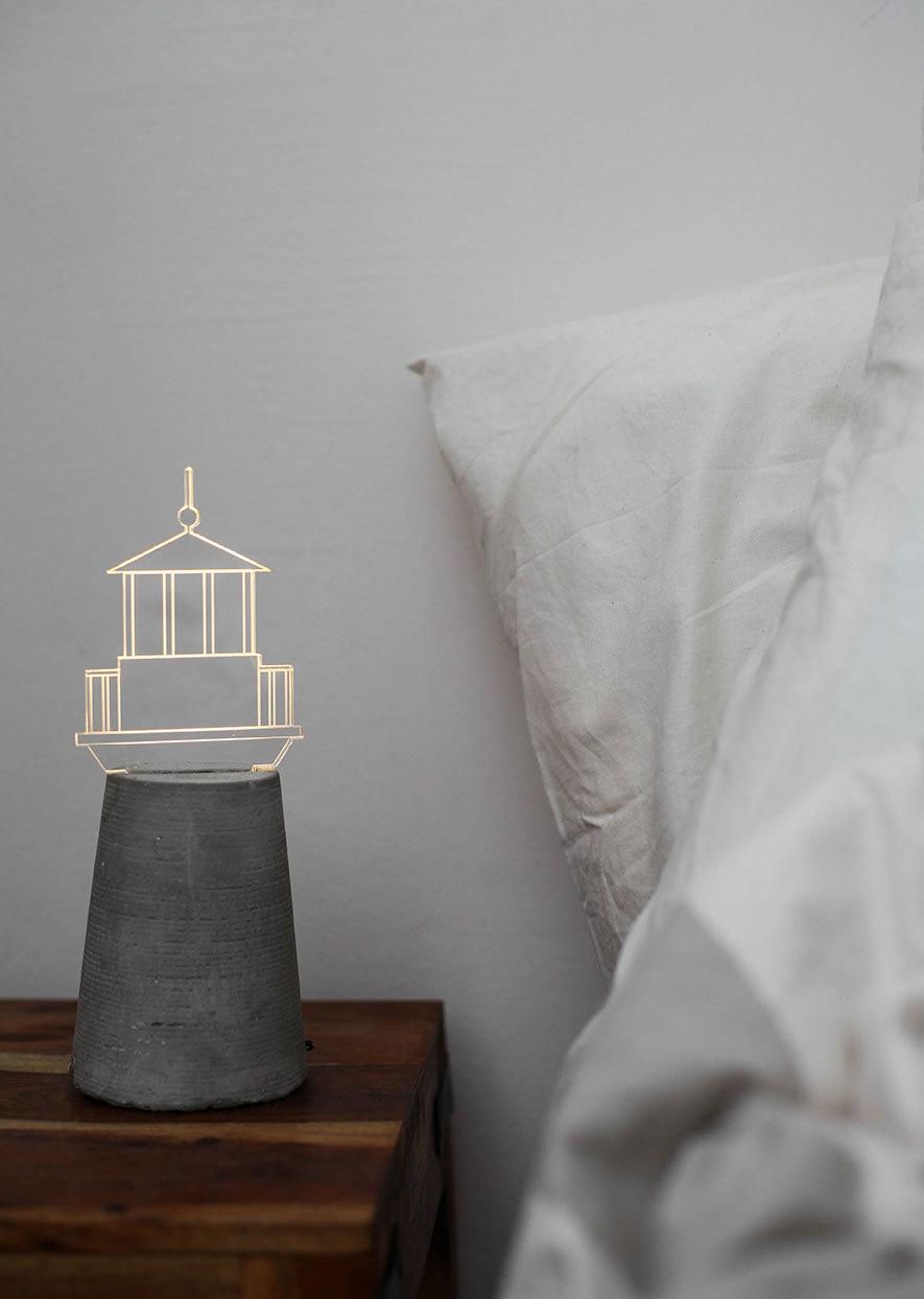 Lampe-SturlesiDesign-monument-04
