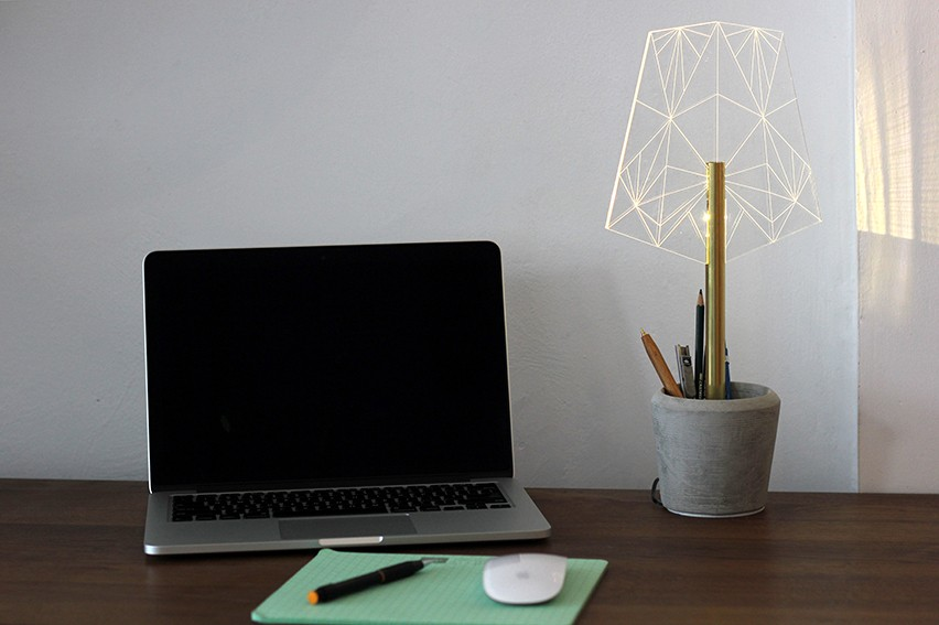 Lampe-Wired-SturlesiDesign-01