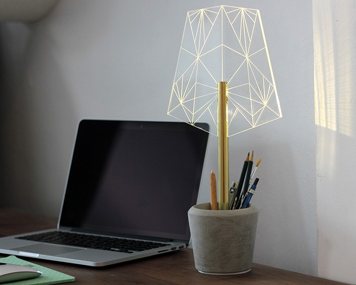 Lampe-Wired-SturlesiDesign-02