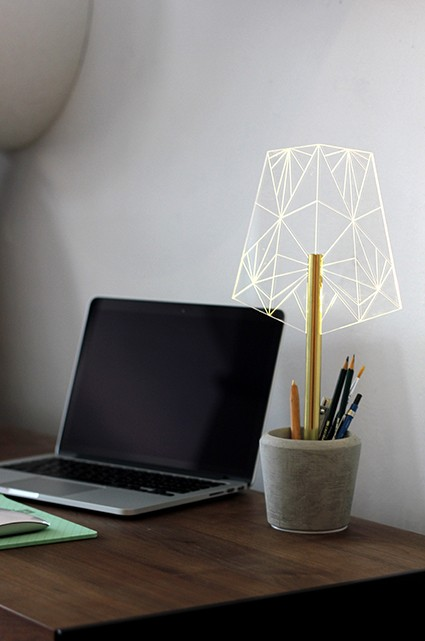 Lampe-Wired-SturlesiDesign-03