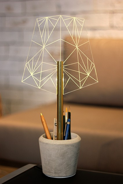 Lampe-Wired-SturlesiDesign-04