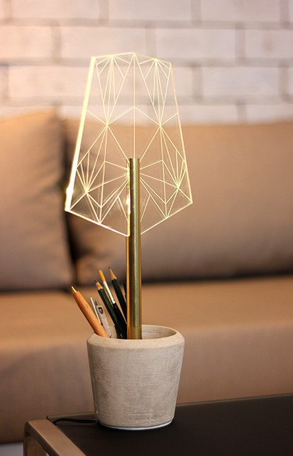 Lampe-Wired-SturlesiDesign-05