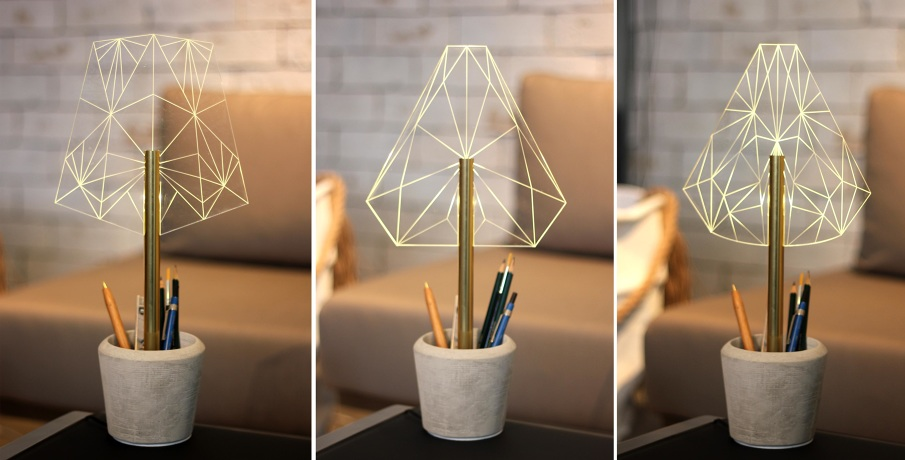 Lampe-Wired-SturlesiDesign-06