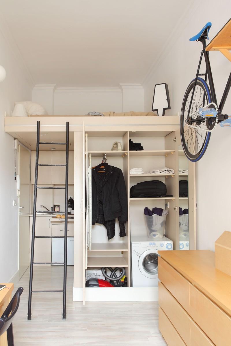 studio-design-pologne-13m2-02