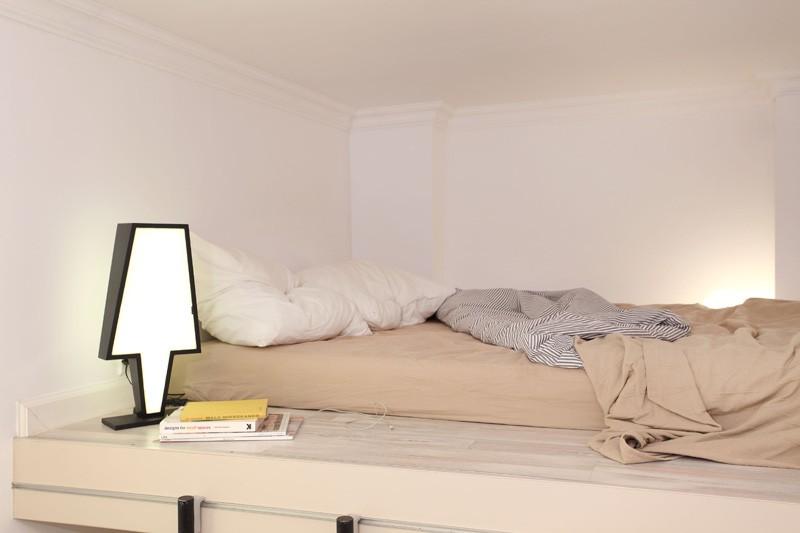studio-design-pologne-13m2-04