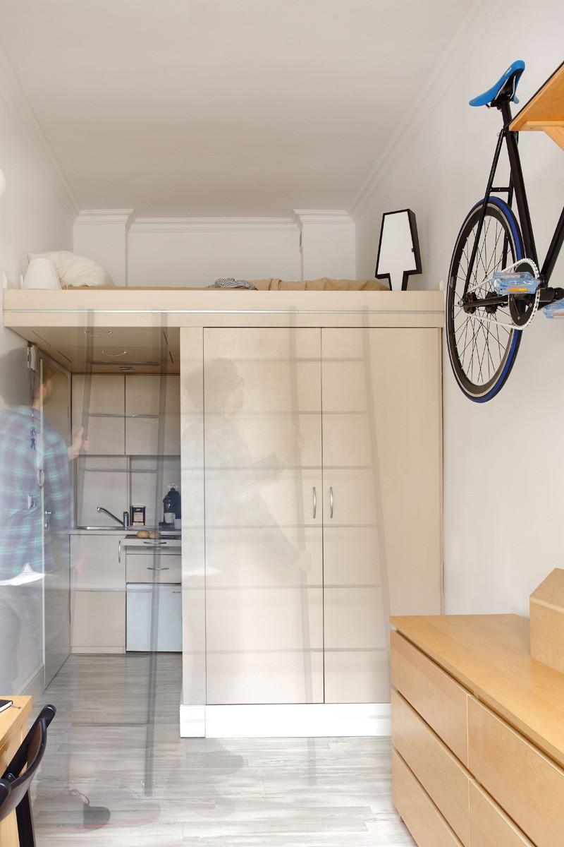 studio-design-pologne-13m2-05