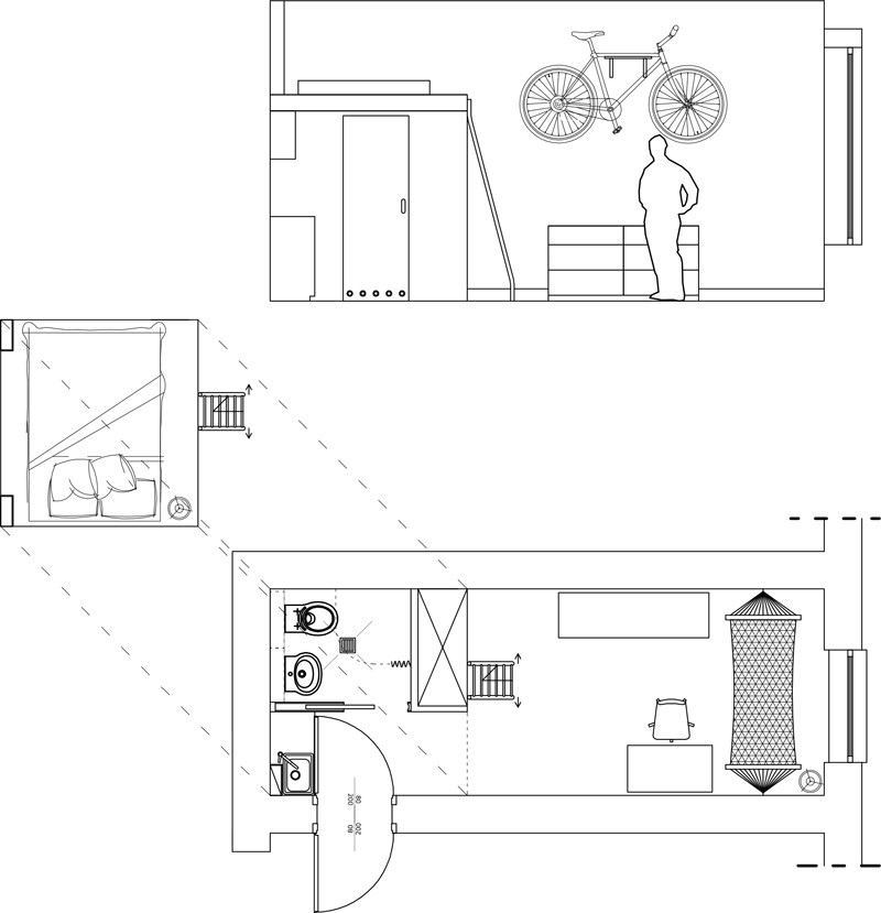 studio-design-pologne-13m2-11