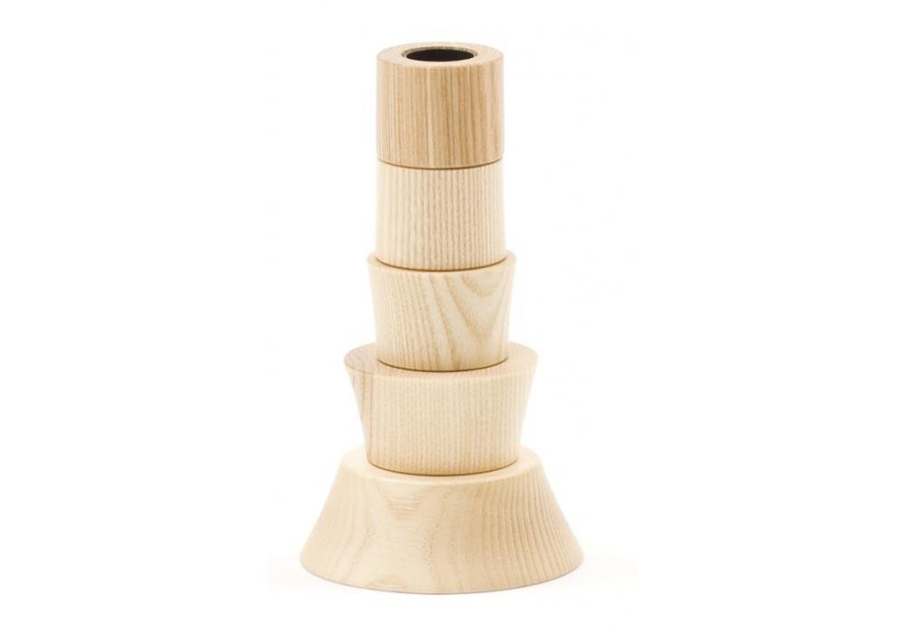 Bougeoir-discipline-toy-ding-3000-bois-naturel-02