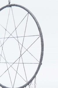 Capteur-de-rêves-01b