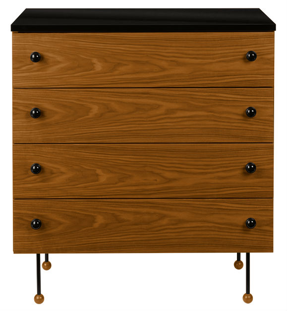 Commode-Grossman-62-series-4-tiroirs
