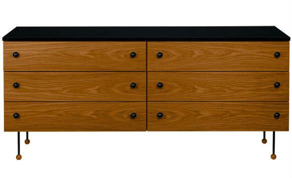 Commode-Grossman-62-series-6-tiroirs
