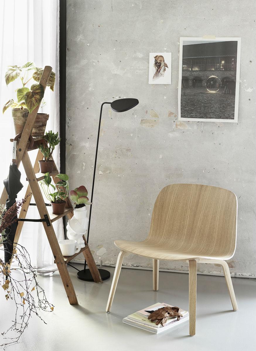 Lampadaire-design-Leaf-Muuto-04
