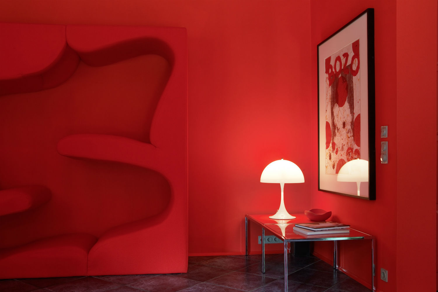 Lampe-table-Panthella-Verner-Panton-06
