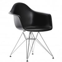 Nouvelle-chaise-Eames-DAR-2015