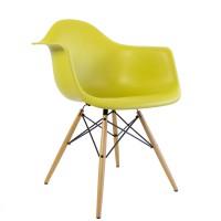 Nouvelle-chaise-Eames-DAW-2015