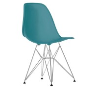 Nouvelle-chaise-Eames-DSR-2015