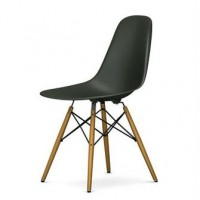 Nouvelle-chaise-Eames-DSW-2015