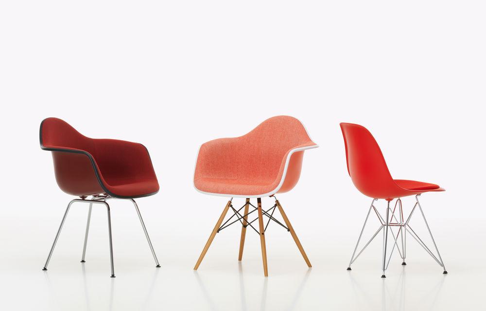 coussin chaise eames amazing coussins de chaises de cuisine coussin chaise cuisine coussin de. Black Bedroom Furniture Sets. Home Design Ideas