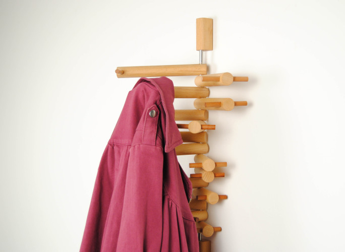 Porte-manteaux-bois-design-21-coat-hook-05