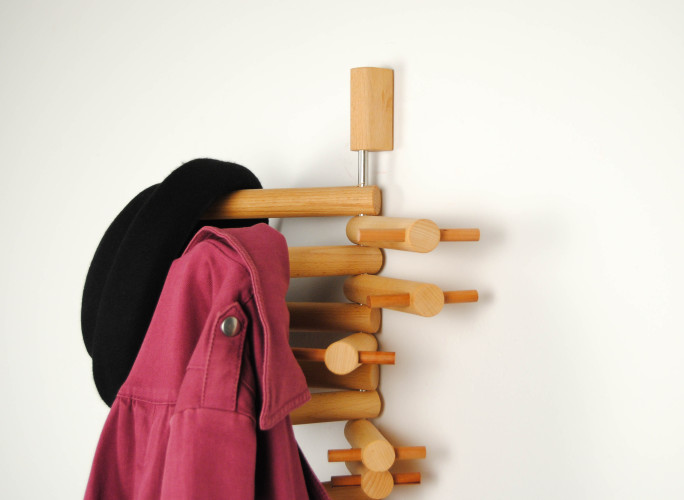 Porte-manteaux-bois-design-21-coat-hook-06