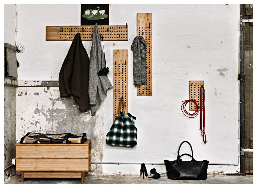 Porte-manteaux-bois- design-scoreboard-01