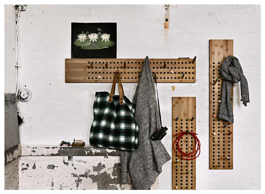 Porte-manteaux-bois- design-scoreboard-02