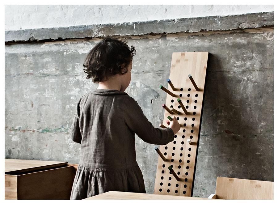 Porte-manteaux-bois- design-scoreboard-03
