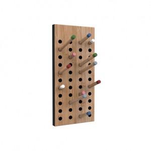 Porte-manteaux-bois- design-scoreboard-05