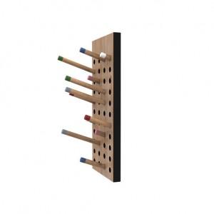 Porte-manteaux-bois- design-scoreboard-06