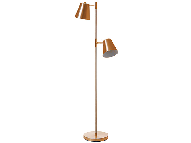 lampadaire-ruby-present-time-00