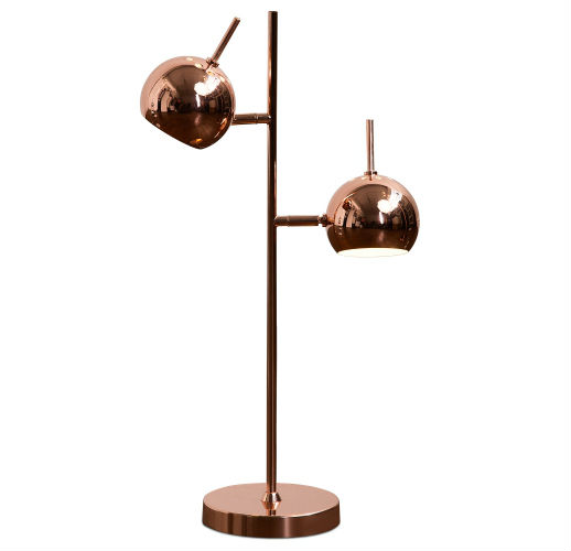 lampe-austin_cuivre-01