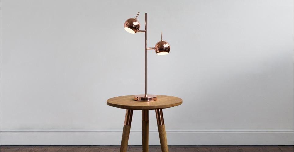 lampe-austin_cuivre-02