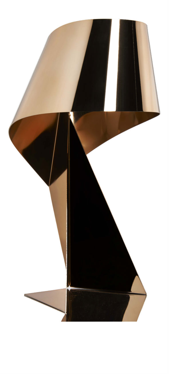 lampe-de-table-habitat-ribbon-cuivre
