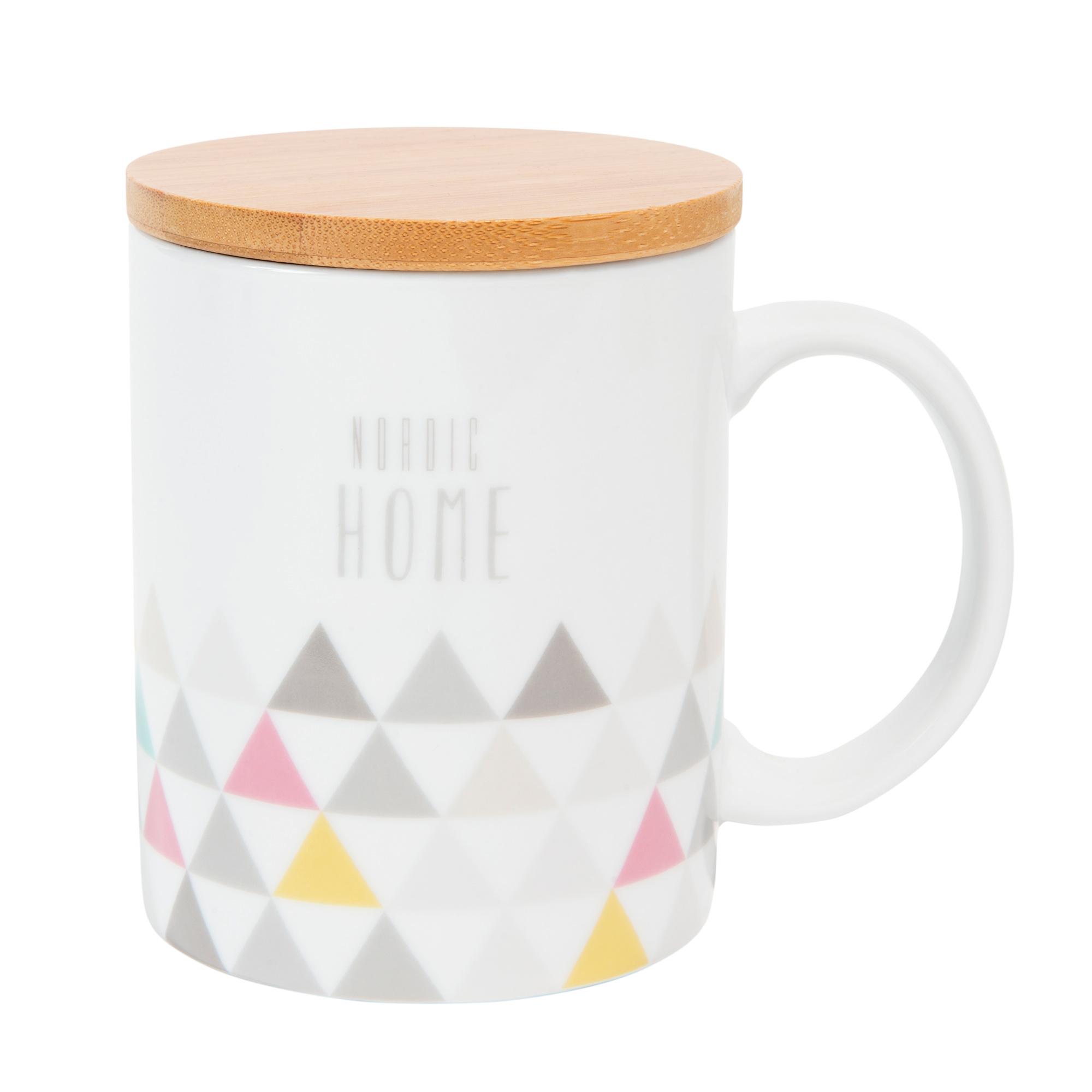 mug-avec-couvercle-scandinave-Nordic-Home