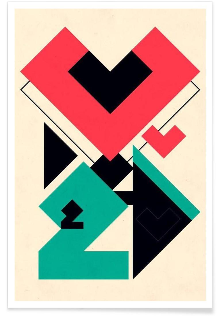 Affiches-design-Yetiland-05