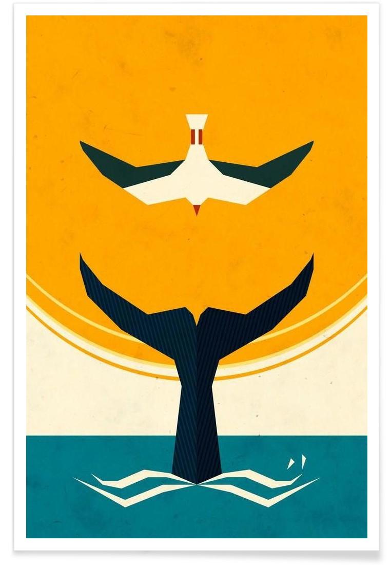 Affiches-design-Yetiland-07