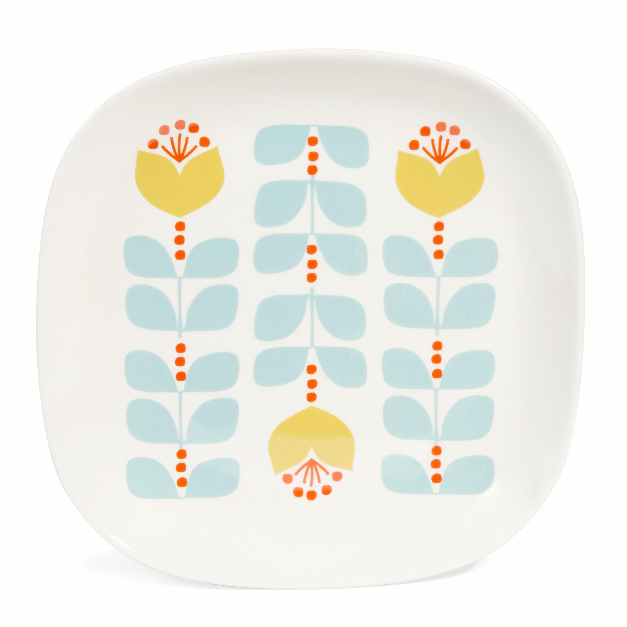 maison du monde vaisselle fabulous assiette dessert maisons du monde vaisselle pas cher mon art. Black Bedroom Furniture Sets. Home Design Ideas