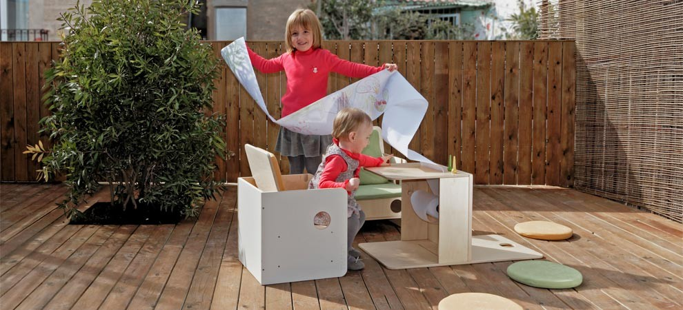 Chaise-enfant-convertible-design-table-ohplay-ohU-03