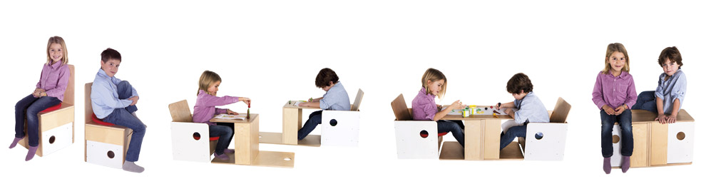 Chaise-enfant-convertible-design-table-ohplay-ohU-05